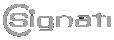 Signati NetApp Gold Partner logo