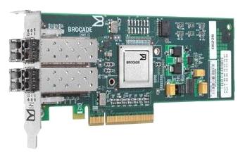 brocade-BR825